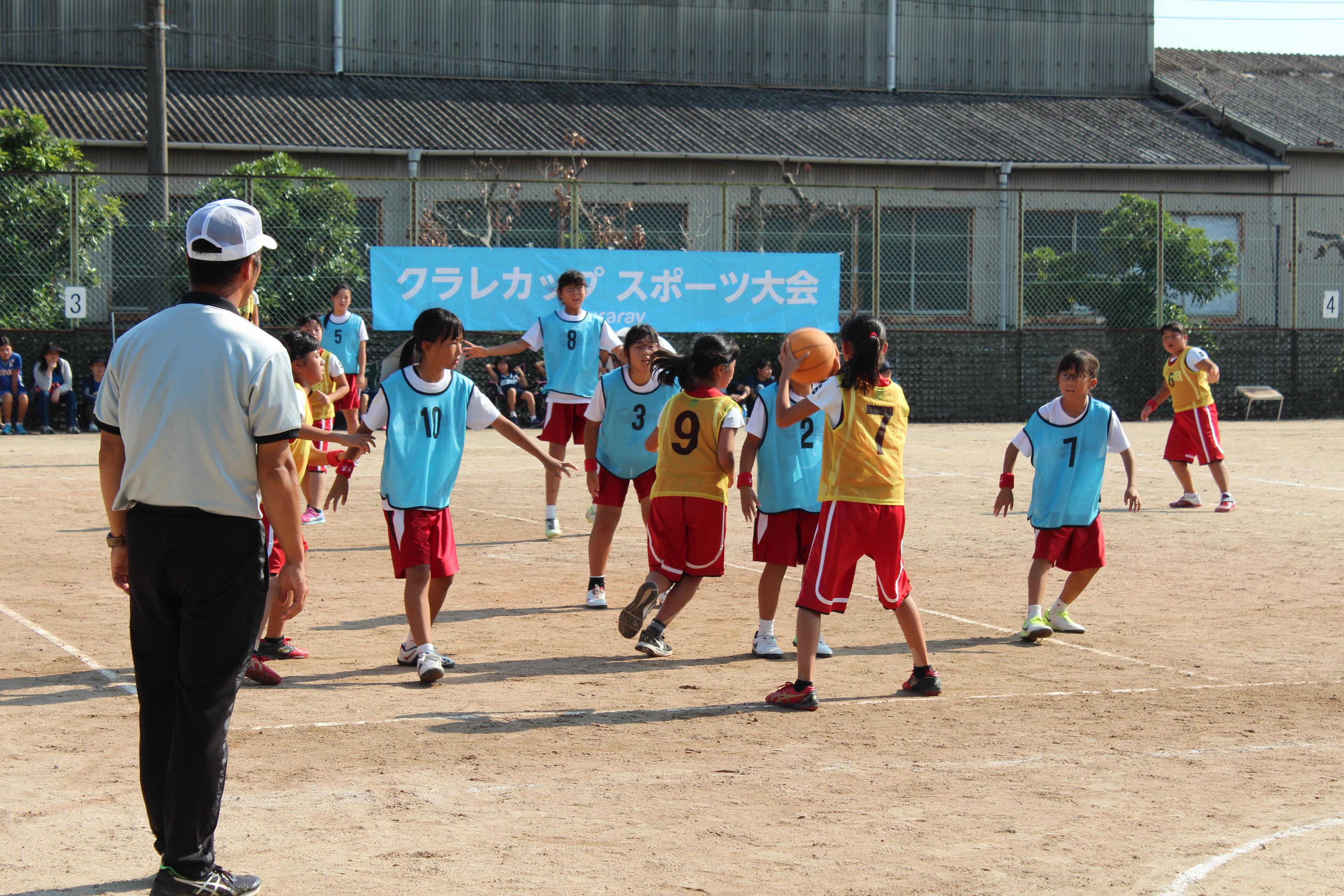 スポーツ クラレ クラレ 小6の就きたい職業1位はスポーツ選手と保育士